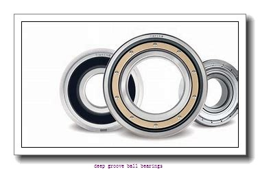 140 mm x 190 mm x 24 mm  CYSD 6928-2RZ deep groove ball bearings
