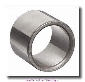 FBJ K85X93X27 needle roller bearings