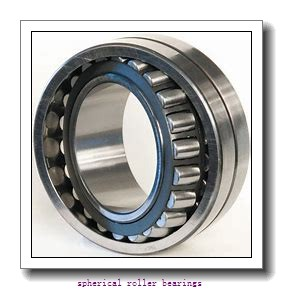 90 mm x 190 mm x 64 mm  NKE 22318-E-K-W33+H2318 spherical roller bearings