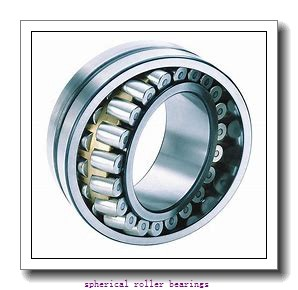 560 mm x 820 mm x 258 mm  ISB 240/560 spherical roller bearings