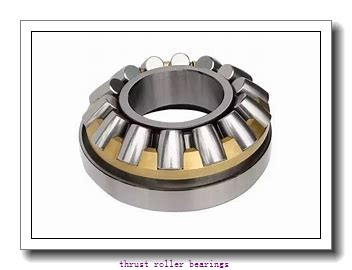 240,000 mm x 360,000 mm x 118 mm  SNR 24048EMK30W33 thrust roller bearings