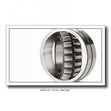 300 mm x 500 mm x 200 mm  FAG 24160-E1 spherical roller bearings