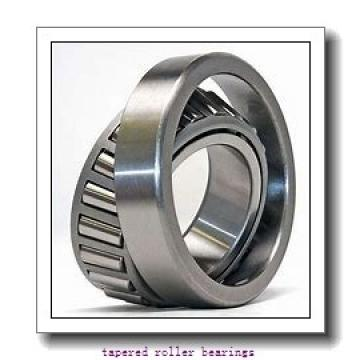 Fersa 33020F-561694 tapered roller bearings