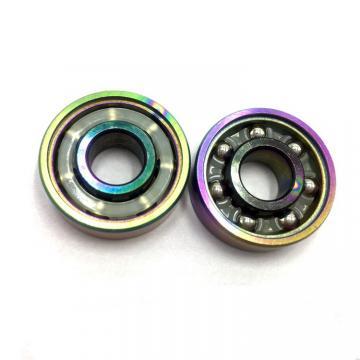Single Row Taper Roller Bearing 32002 32002jr 32006 32006jr 32003 32003jr 32007 32007jr 32004 32004jr 32008 32008jr Auto Spare Parts