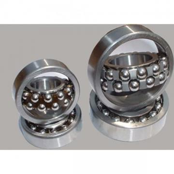 Auto Bearing 32006 (2007106E) Single Row Metric Taper Roller Bearing 32006jr 32006A Hr32006j 32006j2/Q 32006X/Q