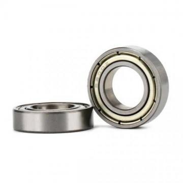 SKF Koyo NTN Double Row Angular Contact Ball Bearing 5200 5201 5202 5203 5204 5205 5206 ...