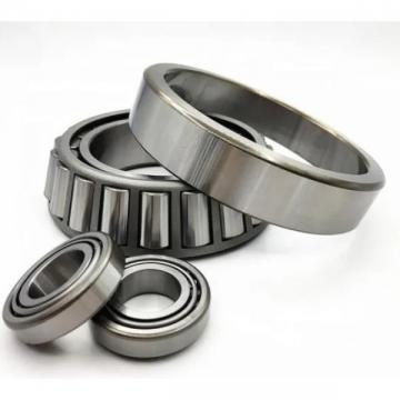 5205 5206 5207 5208 5209 Double Row Ball Bearing
