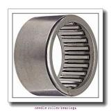 KOYO RNA4904 needle roller bearings