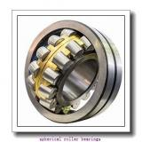 160 mm x 270 mm x 109 mm  KOYO 24132RHK30 spherical roller bearings