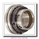 280 mm x 500 mm x 130 mm  FAG 22256-B-K-MB + AH2256G spherical roller bearings