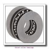 Timken 60TP126 thrust roller bearings